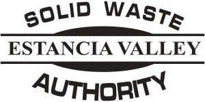 Estancia Valley Solid Waste Authority image